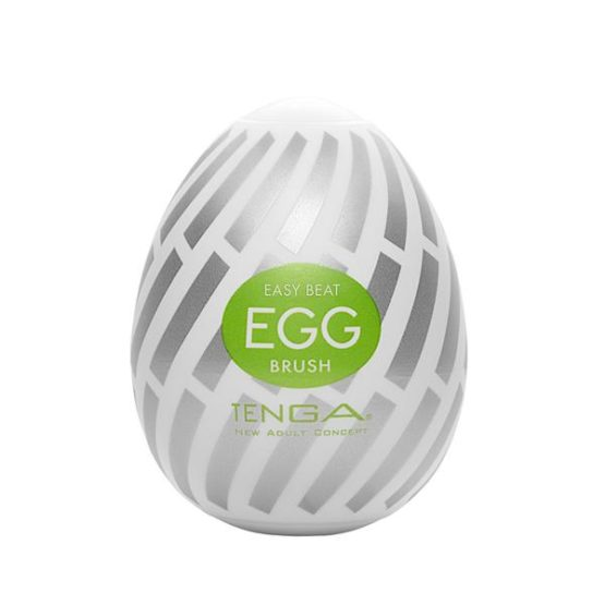 tenga-egg-brush