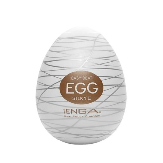 tenga-egg-silky-ll