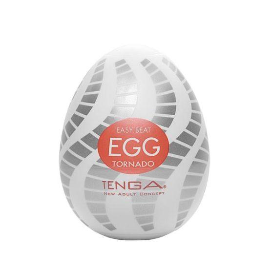 tenga-egg-tornado