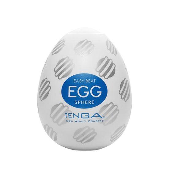 tenga-egg-sphere