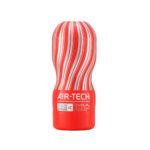 Tenga Air Tech Red VC Regular ล้างน้ำได้ 1