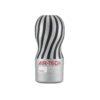 Tenga-Air- Tech-Silver-Ultra-Size-(ล้างน้ำได้)
