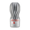 Tenga-Air- Tech-Silver-VC-Ultra-Size-(ล้างน้ำได้)