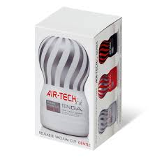 Tenga Air Tech White Gentle (FIT)