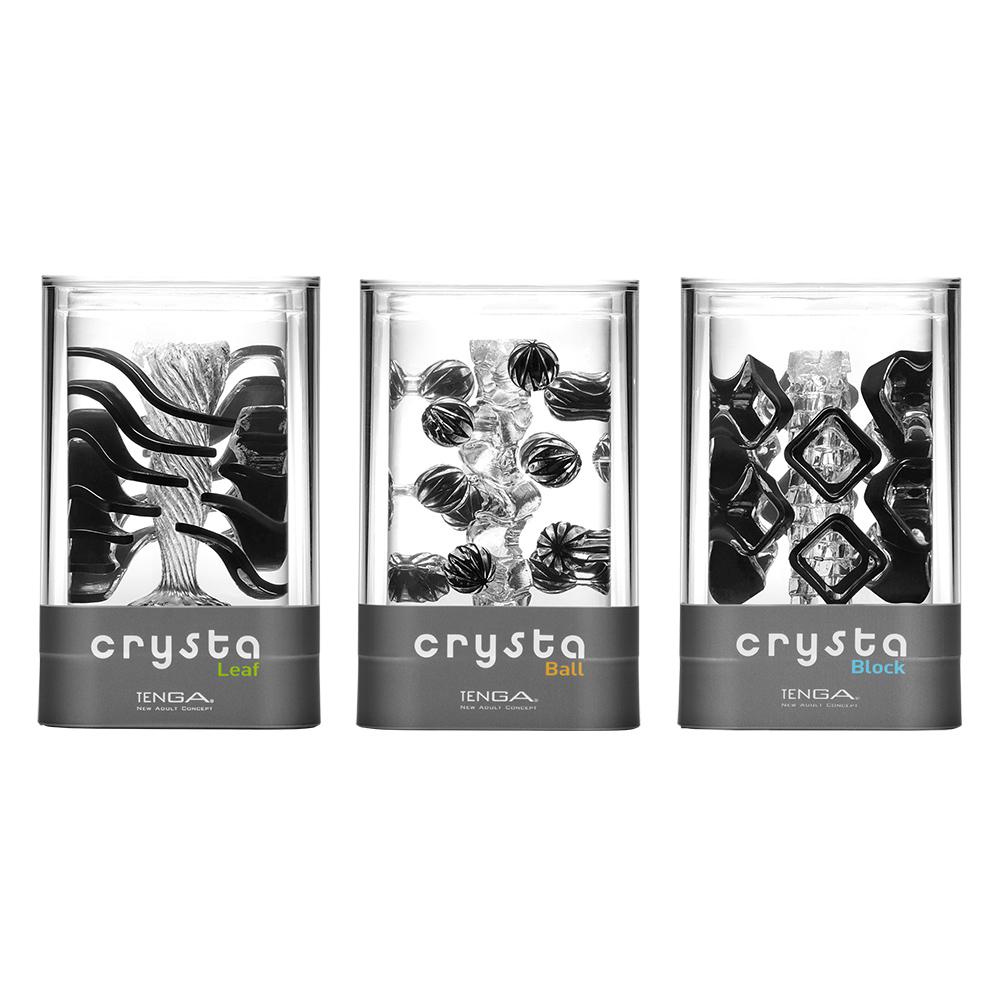 tenga crysta 1